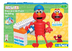 sesame street elmo's world elmo piano