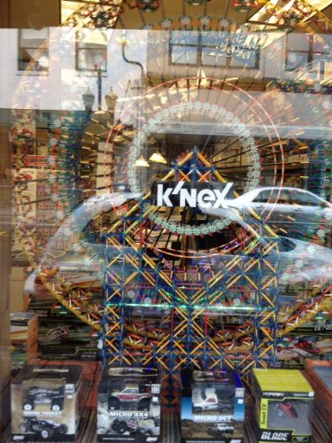 k nex 6 foot ferris wheel instructions pdf