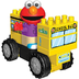 k'nex sesame street neighborhood collection school