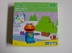 k'nex elmo's chilly building -build play
