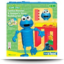 On SaleKid Sesame Street Cookie Monster